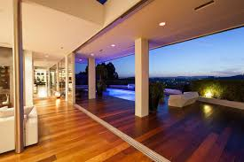 Awesome Indoor Outdoor Flooring Gallery - Interior Design Ideas ... Emejing Sketch Of Home Design Gallery Interior Ideas 38 Best V I S A L Images On Pinterest Lounges Lounge And Awesome Indoor Outdoor Flooring Fniture Facebook Best 25 California Pools Ideas Dixon House Rugs And Visalia Ca Images Contemporary Beautiful Nice Homes Limestone Designs Amazing House Decorating