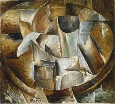 Picasso Still Life With Chair Caning Analysis by Resume Inconnu Cette Adresse Kressmann Taylor Write Me Biology