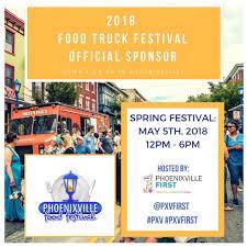 100 Phoenix Food Truck Festival PXV PXVFest Twitter