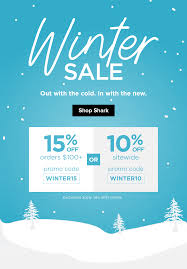 Sharkclean: 🔥 Hot Savings In The Dead Of Winter. | Milled Magictracks Com Coupon Code Mama Mias Brookfield Wi Ninjakitchen 20 Offfriendship Pays Off Milled Ninja Foodi Pssure Cooker As Low 16799 Shipped Kohls Friends Family Sale Stacking Codes Cash Hot Only 10999 My Bjs Whosale Club 15 Best Black Friday Deals Sales For 2019 Low 14499 Free Cyber Days Deal Cold Hot Blender Taylors Round Up Of Through Monday Lid 111fy300 Official Replacement Parts Accsories Cbook Top 550 Easy And Delicious Recipes The