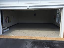 9 best awesome concrete transformation images on pinterest