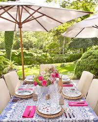 Elle Decor Sweepstakes And Giveaways by Garden Design Tips From Charlotte Moss Hgtv