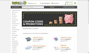 Next Day Flyers Coupon Code Free Shipping / Freecharge ... Where To Put Ticketmaster Promo Code Vyvanse Prescription Pelagic Fishing Gear Linentableclothcom Coupon Square Enix Picaboo Coupons Free Shipping Nars Amazon Ireland Website Ez Promo Code Hot Topic 50 Off Sephora Men Perfume Proflowers Radio 2018 Kraft Printable Promotion For Fresh Direct Fiber One Sale Daily Deal Video Game Exchange Madison Wi How Do You Get A Etsy