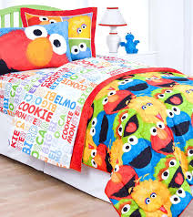 toddler bed sheets sets toddler bedding mouse hearts and bows 4