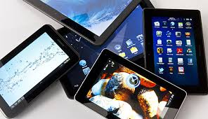 Smartphone vs tablet experience Digital Tourism Think Tank
