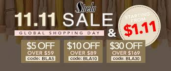Shein Get $30 Off On Orders Over $169 #shop #fallsale ... Promotional Code Shein Uconnect Coupon Shein Sweden 25 Off Coupon Get Discount On All Orders Shein Codes Top January Deals Coupons Code Promo Up To 80 Jan20 Use The Shein Australia Stretchable Slim Fit Jeans Ft India Amrit Kaur Amy Shop Coupons 40 By Micheal Alexander Issuu Claim 70 Tripcom Today Womens Mens Clothes Online Fashion Uk