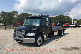 Post Navigation 2007 Freightliner Sportchassis Ranch Hauler Luxury 5th Wheelhorse Rollback Tow Truck Equipment Hauler For Sale By Carco 2018 Freightliner M2 Dualtech 22 1240 Lopro Wrecker Rollback New 106 Wreckertow Jerrdan Video At Crew Cab Jerrdan For Sale Youtube Extended Commercial Wrecker On Cmialucktradercom Specifications Trucks For Sale 1997 44 Century 716 Wrecker Tow Truck Custom Build Woodburn Oregon Fetsalwest In Fort 1994 Fld120 Item J8512 Sold June