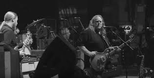 """Watch Warren Haynes Join Tedeschi Trucks Band For """"Preachin ... Tedeschi Trucks Band Walmart Amp Arkansas Music Pavilion Wow Fans At Orpheum Theater Beneath A Desert Sky Friends S I Would Like To Be Membered On Twitter Pics From Two Amazing Nights Heres 30 Minutes Of Derek And Susan Talking Guitars 090216 Photos Red Rocks 08052016 Marquee Magazine Enlists The Wood Brothers Hot Tuna For Wheels Rockin In Free World Gets Political At W John Bell 73017 Down Along The Cove"""