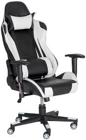 19 best pc gaming chairs january 2018 high ground gaming