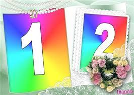 cadre photo mariage gratuit montage photo duo cadre photo mariage avec diapola