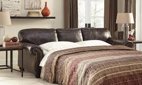 Serta Dream Convertible Sofa Kohls by Living Room Decor Ideas Furniture For Small Livingroom