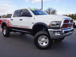 Lifted Trucks | Vehicles For Sale In Phoenix, AZ 85022 Ford F350 Platinum Powerstroke Diesel Crew Cab 4x4 Custom Arizona Diamondbacks Pitcher Anthony Banda With His New F150 16 For Sale At Lifted Trucks In Santa And Elf Visit Phoenix Youtube Latest Used For Sale My Ideas Xtc Motsports Xtreme Cars Gilbert 2008 With A 14inch Lift The Beast Jami Goldman Marseilles Jeep Wrangler Liberty Gmc Peoria Az Scottsdale Official Lifted Truck Thread Grasscity Forums