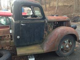 1938 Ford Truck, Rat Rod, Barn Find, Patina, Fan Truck For Sale In ... 1938 Custom Ford Extended Cab Pickup Album On Imgur Ford Custom Pickup Truck For Sale 67485 Mcg Flatbed Truck Gray Grov070412 Youtube 1939 V8 Coe Photos With Merry Neville Brochure Halfton Trucks Pinterest Trucks Classic Car Parts Montana Tasure Island 85 Hp Black W Green Int 1938fordtruck Hot Rod Network