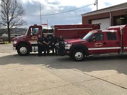 Ross Township Customer Spotlight | Midwest Fire 2017 Midwest 23 Steel 14 Frame End Dump Semi Trailer For Sale 2016 Midwest Fire Ford F550 New Brush Truck Used Details Parts Best Image Kusaboshicom Schaffers Kenworth Towing And Recovery Regi Flickr Sales 3101 Industrial Park Pl W Saint Peters Mo Ubers Selfdriving Scheme Hinges On Logistics Not Tech Pickup Boxes For New Cm Beds Pinterest Perfection 104 Magazine Truck Show Peoria Illinois Album Imgur David Stanley Dodge City Elegant Accsories Ross Township Customer Spotlight Preowned Dealership Decatur Il Cars Diesel Trucks