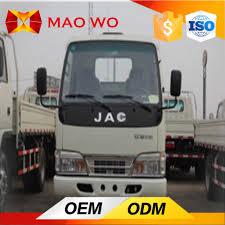 100 Cheapest 4x4 Truck Diesel Mini Dump China For Sale Buy Mini