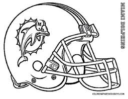Free Printable Colouring Pages Dolphins Coloring Miami Baby Dolphin