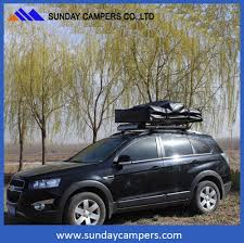 China OEM Sunday Small Campers 4X4 Accessories 4WD Truck Roof Top ... Stinger Hitch Find Lori Pinterest Truck Camper Trailer Camping A Guide To Living Out Of Your Pop Up Camper Top Car Release 2019 20 Amazoncom Sportz Avalanche Tent Iii Sports Outdoors Campers Bed Liners Tonneau Covers In San Antonio Tx Jesse Racks Active Cargo System By Leitner Designs 4 Products Turn Vehicle Into The Ultimate Weekend Escape Rig Atc American Made Tonneaus Lids Caps Offroad This Burly Truck Is Expedition Ready Curbed Pick Accsories Roof For Pickup Best Of Northstar Tc800 Camouflage 57 Series Above Ground Above
