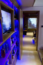 184 Best Home Theatre Ideas Images On Pinterest   Basement Kitchen ... 10 Things Every General Contractor Should Know About Home Theater Home Theater Bar Ideas 6 Best Bar Fniture Ideas Plans Mesmerizing With Photos Idea Design Retro Wooden Chair Man Cave Designs Modern Tv Wall Mount Great To Have A Seated Area As Additional Seating Space I Charm Your Dream Movie Room Then Ater Ing To Decorating Recessed Lighting 41 Wonderful Theatre Cool Design Basement Fniture The Basement 4