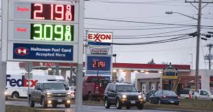 Diesel Fuel Still Costly Despite Fall In Gas Prices Best Gas Prices Local Stations In Indiana Iowa 80 Truckstop Loves Travel Stop To Open Floyd Mason City North Sapp Bros Harrisonville Mo Travel Center More Parking Services And Hotels Focus Of 2018 Plan Fuel Latest News Breaking Stories Comment The Chester Fried Chicken At Stop Youtube Wikipedia Truck Stops Near Me Trucker Path Ambest Service Centers Ambuck Bonus Points Us Fuel Prices Keep Right On Climbing American