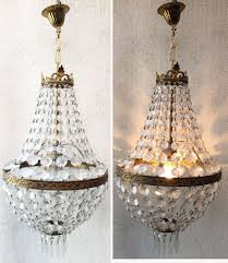 LUSTRE MONTGOLFIERE A PAMPILLES VERRE ET BRONZE BJ ITALIE PRÊT A ... Pottery Barn Chandelier Lamp Roselawnlutheran Chandeliers Red Crystal For Sale Swarovski Pottery Barn 8 Light Pendant Chandelier With Paxton 100 Lydia 15 Best One Room Challenge Bellora 17 Best Chicago Showroom Images On Pinterest Chicago Showroom Childrens Bedroom Home Design Ideas The 25 Ideas Nursery Shnan Martin Writes March 2014 Pating Diy Or Hire A Professional Improvement Projects