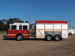 CHILDERSBURG FIRE DEPT.   Deep South Fire Trucks Fire Trucks Stock Photos Images Alamy Department Bewails Lack Of Fire Trucks Substations Panning With Flashing Lights Video Footage Italian Red With Sirens Blue Ready For Emergency Pin By Craig Wildenhain On Pinterest Apparatus Fire Trucks L Blue Lights Rc Engine Scania Pumpers New Eone Stainless Steel Pumper For Lynnfield Department Amazoncom Truck Race Rescue Toy Car Game Toddlers And Customer Deliveries Halt