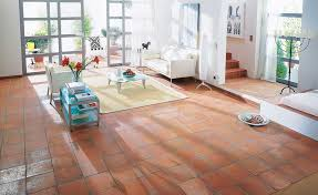 terracotta floor tile cleaner terracotta floor tile design ideas