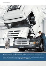 Alltrucks Diagnostics Package An Exclusive For Premium Commercial ...
