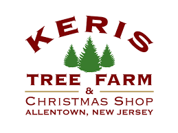 Begin A Christmas Tradition With Your Family We Are 24 Acre Choose And Cut Own Tree Farm Located In Allentown New Jersey