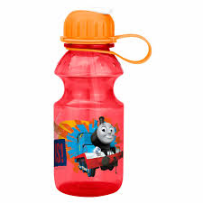 Thomas The Train Pumpkin Designs by Thomas The Tank Engine Water Bottle For Sale Thomas The Tank
