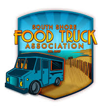 South Shore Food Truck Association | Food Trucks On The Go! Food Truck Tuesdays Larkin Square How Two Cousins Grew Their Maine Lobster Into An Empire Las Vegas Mayor To Recommend Pilot Program Famous Genius Kitchen Mobile Unit Truckcart Ordinance The City Of Tualatin Trucks Book By Jeffrey Burton Jay Cooper Generator Power 101 Keeping Your Powered Truck Wikipedia To Start A Business Cost Breakdown Innovative Hey Pbj And Meatball Festival Slated For October Insidefortsmithcom