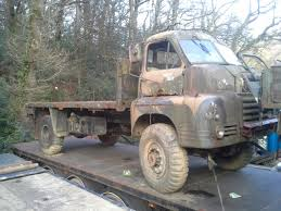 Bedford Type RL 4wd 3 Ton Flat Bed Ex Military Truck Reg. No PEU 58F ... Bedford Type Rl 4wd 3 Ton Flat Bed Ex Military Truck Reg No Peu 58f M996 M997 Wiring Diagrams Kaiser Bobbed Deuce A Half Military Truck For Sale M923 5 Army Inv12228 Youtube 1979 Kosh M911 Okosh Trucks Pinterest Military 10 Ton For Sale Auction Or Lease Augusta Ga Was Sold Eps Springer Atv Armoured Vehicle Used Trucks Army Mechanic Builds Monster Rv On Surplus Chassis Joint Low Miles 1977 American General 818 Truck M1008 Chevrolet 114 Ac Fully Stored With Diesel Leyland Daf 4x4 Winch Exmod Direct Sales