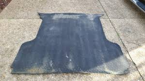 100 Rubber Mat For Truck Bed Best For Sale In Germantown Tennessee For 2018
