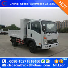 2-3tonne Mini Dump Truck Sino Howo Small Tipper Truck Manufacture ... China 4x2 Sinotruk Cdw 50hp 2t Mini Tipping Truck Dump Mini Dump Truck For Loading 25 Tons Photos Pictures Made Bed Suzuki Carry 4x4 Japanese Off Road Farm Lance Tires Japanese Sale 31055 Bricksafe Custermizing Dump Truck With Loading Crane Youtube 65m Cars On Carousell Tornado Foton Pampanga 3d Model Cgtrader 4ms Hauling Services Philippines Leading Rental Equipment