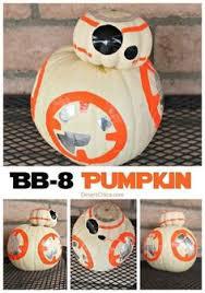 Pumpkin Push Ins Target by Star Wars Darth Vader Pumpkin Decorating Push Ins Darth Vader