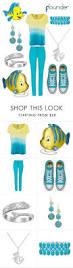 Ariel Flounder Pumpkin Stencil by Best 25 Flounder Costume Ideas On Pinterest Family Themed