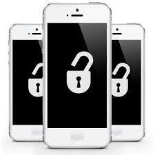 How to unlock your iPhone to use it on a different carrier