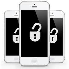 Unlock iPhone 6 iPhone 7 iPhone 6s iPhone 5s iPhone 5