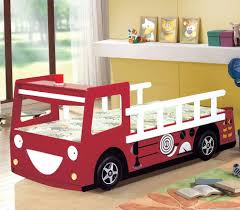 Bedroom: Fire Truck Bunk Bed For Inspiring Unique Bed, Fireman Bunk ... Bedroom Stunning Batman Car Bed For Kids Fniture Ideas Fun Plastic Fire Truck Toddler Walmart Boys Beds Bunk Tent Kidkraft Firetruck Inspirational Toddler Stock Of Decoration Wooden Plans Thing Toys R Us Twin Toddlers Headboard Fire Truck Bed Kiddos Pinterest Kid Beds And Full Reivew Of Kidkraft Child Car Frame Kids Bedroom Fniture Station Playhouse Etsy Mcqueen Frame Step