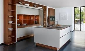 küchen bax tischlerei kolb