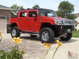Hummer : H2 SUT **LIFTED** Hummer H2 Suv Truck Png Image Purepng Free Transparent Cc0 2006 Hummer Sut Information And Photos Zombiedrive Trucks For Sale Nationwide Autotrader Luxury 2009 Special Edition For Saleloadedrare Amazoncom 2007 Reviews Images Specs Vehicles 2005 Sale 2167054 Hemmings Motor News This Hummer Is Huge Proteutocare Engineflush H2 Matt Black 1 Madwhips Hummers Alternatives Whip Usdm Truckvansuv