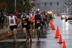 The Runaway Pumpkin 5k by Blog U2013 Donna Cormier Therapeutic Massage