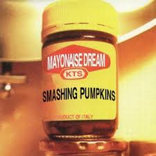 Smashing Pumpkins Rarities And B Sides Zip by The Smashing Pumpkins Listen And Stream Free Albums New