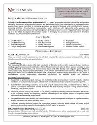 Inspirational For Sale A Page Rhmaryforauditorcom Munications Valid Senior Rhcrossfitrespectcom Sample Telecom Project Manager Resume Examples