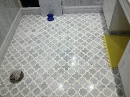 excellent carrara tile bathroom parsmfg
