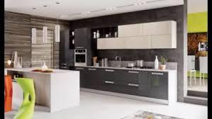 couleur armoire cuisine couleur tendance armoire cuisine meuble pour peinture mur murale