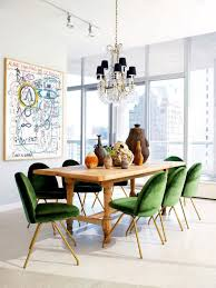 How To Mix And Match Chairs With Your Dining Table | Www ...
