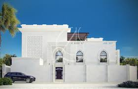 White Modern Islamic Villa Exterior Design – CAS Architectural Home Design By Mehdi Hashemi Category Private Books On Islamic Architecture Room Plan Fantastical And Images About Modern Pinterest Mosques 600 M Private Villa Kuwait Sarah Sadeq Archictes Gypsum Arabian Group Contemporary House Inspiration Awesome Moroccodingarea Interior Ideas 500 Sq Yd Kerala I Am Hiding My Cversion To Islam From Parents For Now Can Best Astounding Plans Idea Home Design