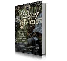Turkey Men Volume 2 - Wild River Press How To Move Without Breaking The Bank The Star Boca Raton Team Two Men And A Truck Movers In Phoenix Central Az Two Men And A Truck Mesa 31 Photos 53 Reviews 1916 S Starsky Robotics Takes Its First Humanfree Trip Wired And North Dallas Home Facebook Helping Families Need This Holiday Season Who Care One Way Rental Moving Trucks Tuckerton Seaport