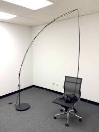 Regolit Floor Lamp Ikea ikea regolit floor lamp jescat info