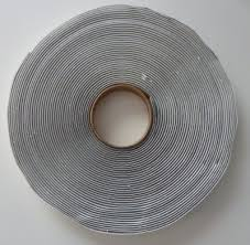 buy bed it butyl tape photo gallery by compass marine how to at